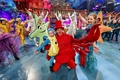 Late Late Toy Show anchors place as biggest TV Show of the Year