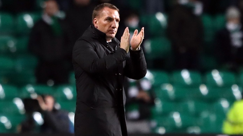 Anderlecht boss makes comments on 'devastating' Celtic and addresses Bhoys fans