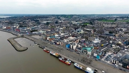 Your Town: Wexford