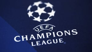 The Champions League final could take place on Sunday, 23 August