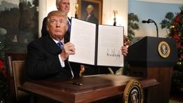 Trump's temperament | Claire Byrne Live
