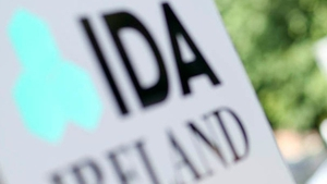 The new Markforged jobs will be created over the next three years and are supported by IDA Ireland