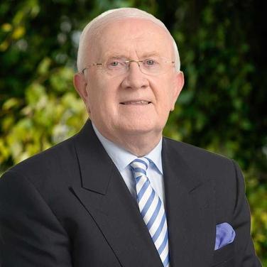 Deireadh le pleananna faoi phointí pionóis d'iascairí ag teastáil a deir an TD Pat ''the Cope'' Ó Gallchóir.