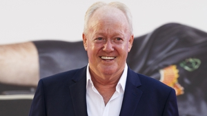 Tributes pour in for veteran TV presenter Keith Chegwin on Twitter