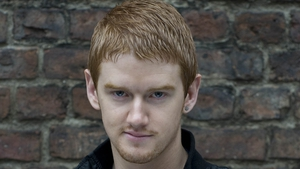Gary Windass returns from the dead and breaks Sarah's heart on Corrie