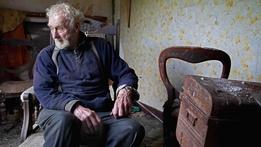 Raymond | Cork Film Festival