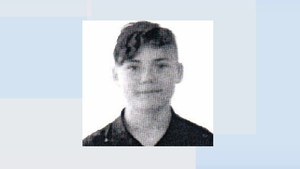 Appeal issued to trace missing teenager