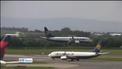 Irish-based Ryanair pilots to hold one-day strike before Christmas