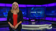 Prime Time - Youth offence, Ryanair strike, body exhumation