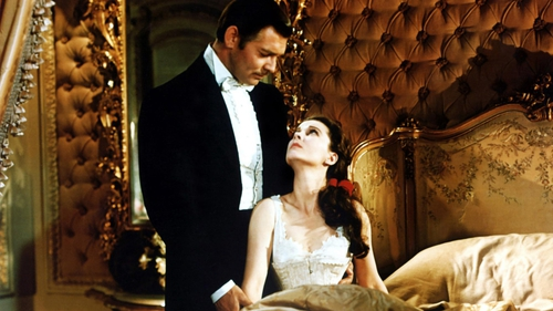 Is 'Gone With The Wind' back on HBO Max?
