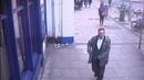 Brendan Burke was last seen outside Permanent TSB in Rathmines