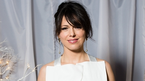 Imelda May gearing up for her New Year's Eve music special on RTÉ One