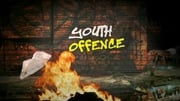 Prime Time (Web): Youth offence