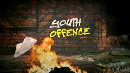 Youth offence | Prime Time
