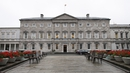 The bill is expected to become law once it is passed by the Dáil