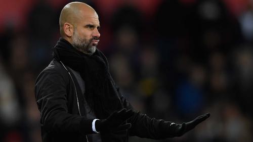 Rose confident Tottenham can halt City run