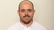 Ferreira has spent the past decade working with the Lions across a number of coaching and analyst roles