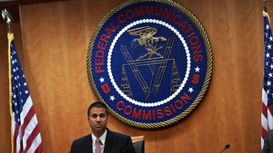 FCC Chairman Ajit Pai's proposal marks a victory for internet service providers