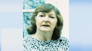 Rose Hanrahan, 78, was found dead at her home in Limerick city yesterday