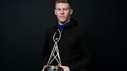 James McClean was Ireland's best player