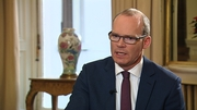 The Tánaiste was speaking on RTÉ's The Week In Politics