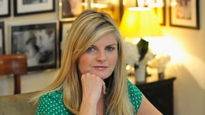 Susannah Constantine is an author, TV presenter and fashion advisor