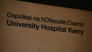 Hospital has admitted a number of serious delayed diagnoses