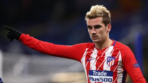 Latest Rumours on Antoine Griezmann and Arthur — Barcelona Transfer News