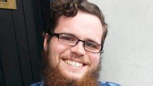 Martin Dalton has not been seen since 21 October