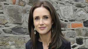 Maia Dunphy's The M Word is a great read for mums-on-the-run
