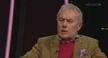 Tús Áite: Léirmheas ar 'Burning Heresies', leabhar Kevin Myers