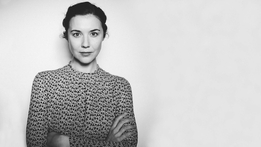 Lisa Hannigan and the RTÉ National Symphony Orchestra, Live from Sounds From A Safe Harbour Cork