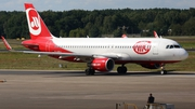 Niki filed for insolvency in Berlin last month after Lufthansa scrapped plans to buy the Austrian arm of insolvent Air Berlin