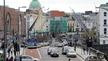Donnchadh Ó Laoghaire TD; Córas Iompair Chathair Chorcaí.