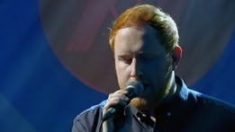 Gavin James' Other Voices Special