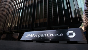 JPMorgan to increase its staff numbers in Paris to 450
