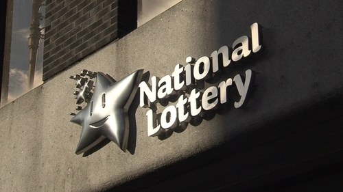 The National Lottery is appealing for everyone to check their tickets