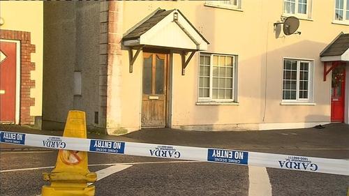 Man Dies After Cavan Stabbing