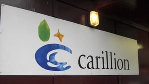 Carillion's collapse in 2018 angered politicians who called on the Competition and Markets Authority to consider breaking up top accountants to increase competition and auditing standards
