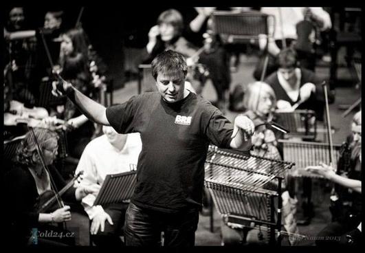 Inaugural programme from the Irish National Opera