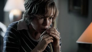 Michelle Williams is excellent in All the Money in the World