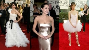 The Most Memorable Fashion Moments of The Golden Globes