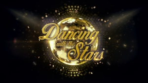 Dancing with the Stars kicks off tonight!
