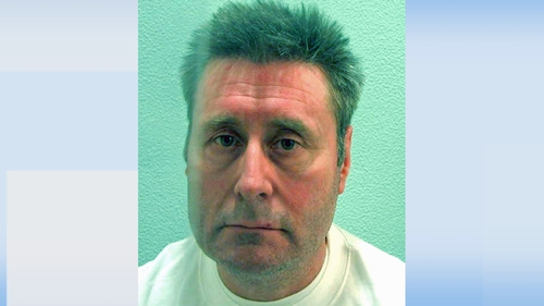 Parole Board faces review over freeing cabbie rapist John Worboys