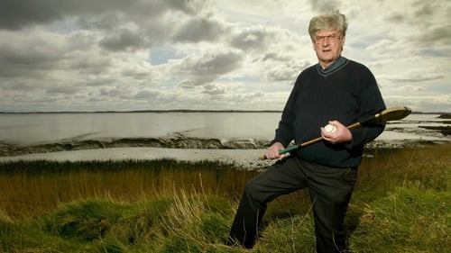 Fr Harry Bohan feels there is much to be concerned about in the GAA family in this year of much change