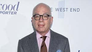 Michael Wolff said he spent about three hours with Donald Trump