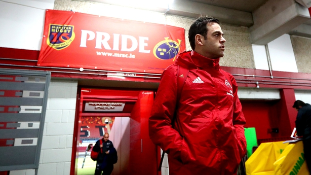 Munster fans react after enthralling victory over Toulon
