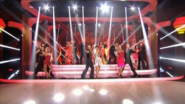 Opening Performance (Week 1)   Dancing with the Stars