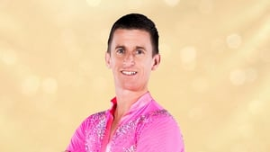 Rob has a great start in Dancing with the Stars despite nightmares