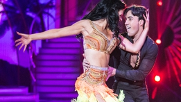 Jake Carter   Dancing with the Stars